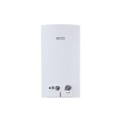 Bosch-11Lt-Hydro-with-Digital-Display---LPG-Natural-Gas
