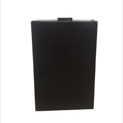 Gas Genie Bosch Weather Box 14/18Lt