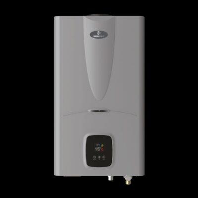Gas Genie Dewhot 12Lt Constant Temperature