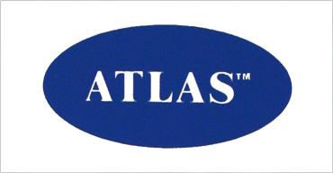 Gas Genie Atlas-logo-thumb