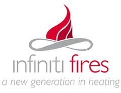Gas Genie infiniti-fires-350x270_240x240