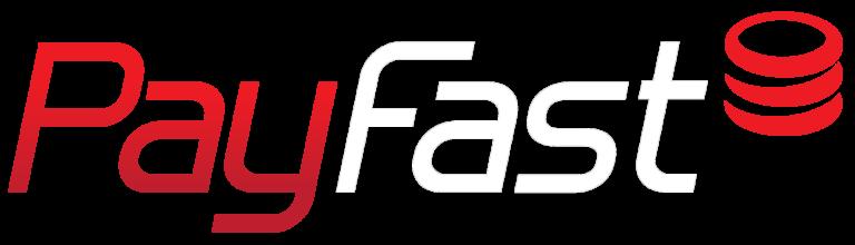 PayFast-logo-lack-bg-1