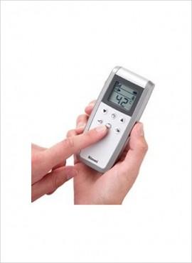 Gas Genie Rinnai Wireless Controller
